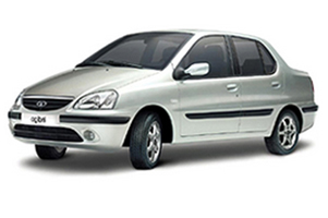 indigo taxi by himachal tour guide